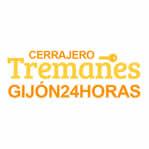 Cerrajeros Tremanes Gijón